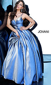 Style: JO-2094 Detail Image 2