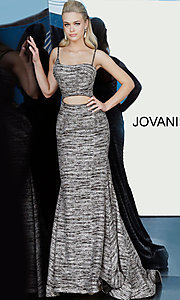 Style: JO-1129 Front Image