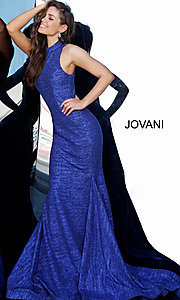Style: JO-1354 Front Image