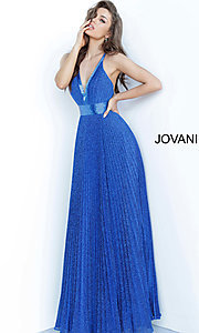 Style: JO-2089 Detail Image 3