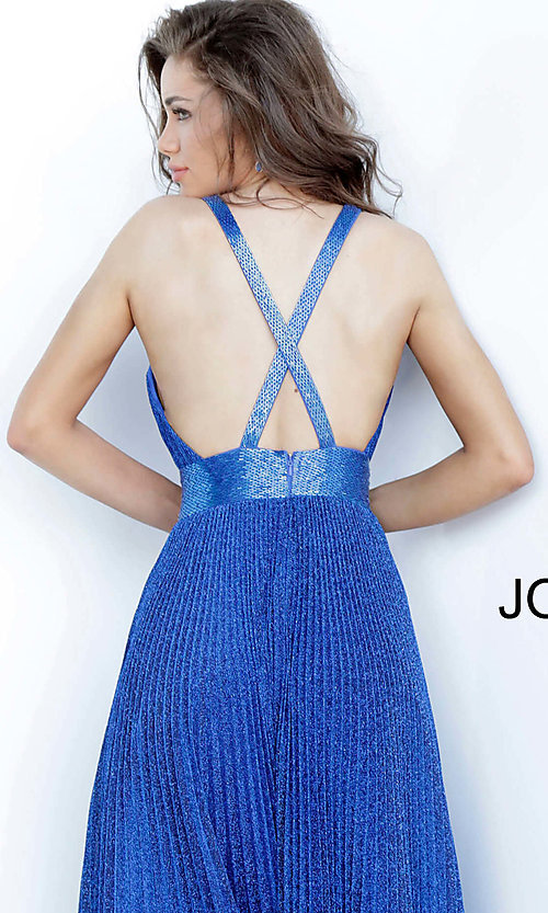 Style: JO-2089 Detail Image 2