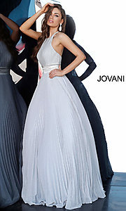 Style: JO-4663 Front Image