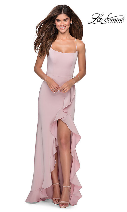 Style: LF-28294 Detail Image 3