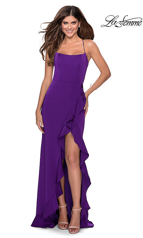 Style: LF-28294 Detail Image 7