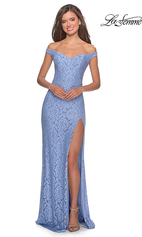 Style: LF-28301 Detail Image 1