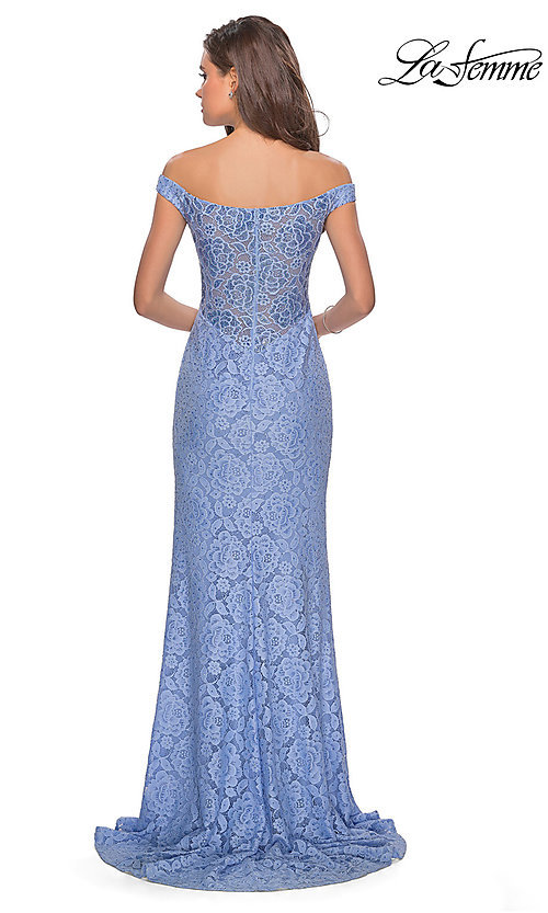 Style: LF-28301 Detail Image 2