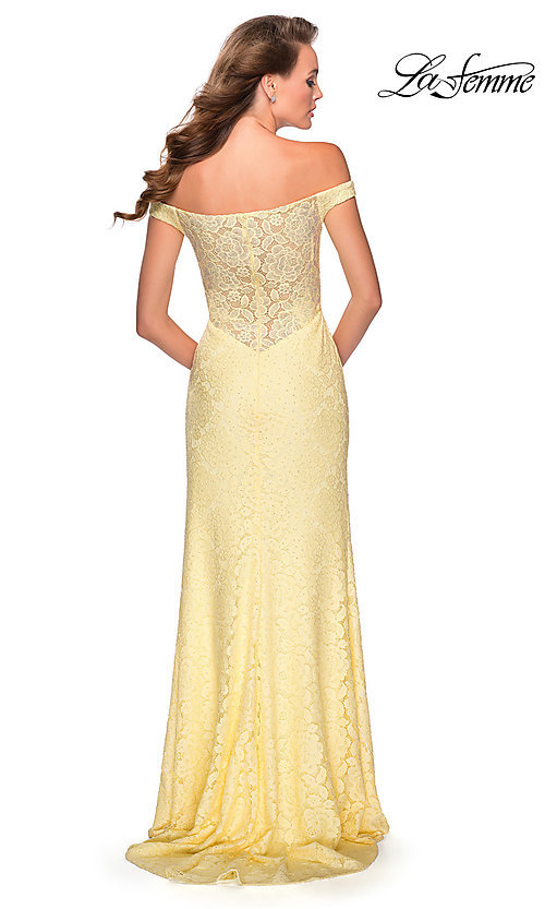 Style: LF-28301 Detail Image 4