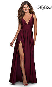 Style: LF-28547 Front Image