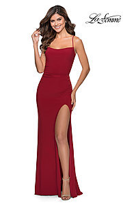 Style: LF-28792 Front Image