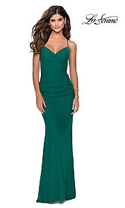 Style: LF-28541 Detail Image 1