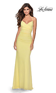 Style: LF-28541 Front Image