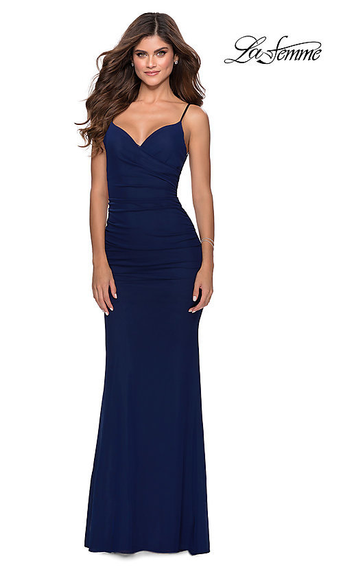 Style: LF-28541 Detail Image 2
