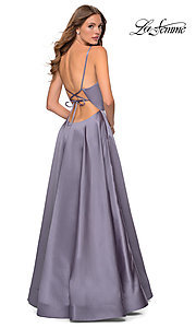 Style: LF-28628 Detail Image 3
