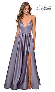 Style: LF-28628 Detail Image 4