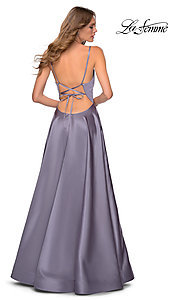 Style: LF-28628 Detail Image 5