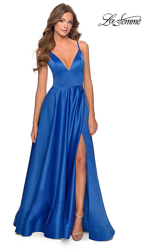 Style: LF-28628 Detail Image 6