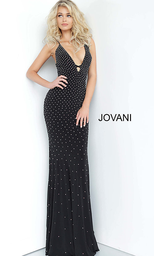 Style: JO-1114 Front Image