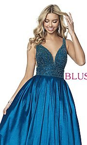 Style: BL-5836 Detail Image 1