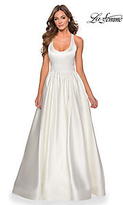 Style: LF-28281 Front Image