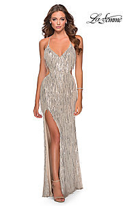 Style: LF-28609 Front Image