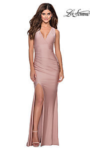 Style: LF-28677 Detail Image 3