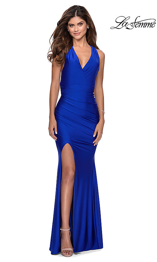 Style: LF-28677 Front Image