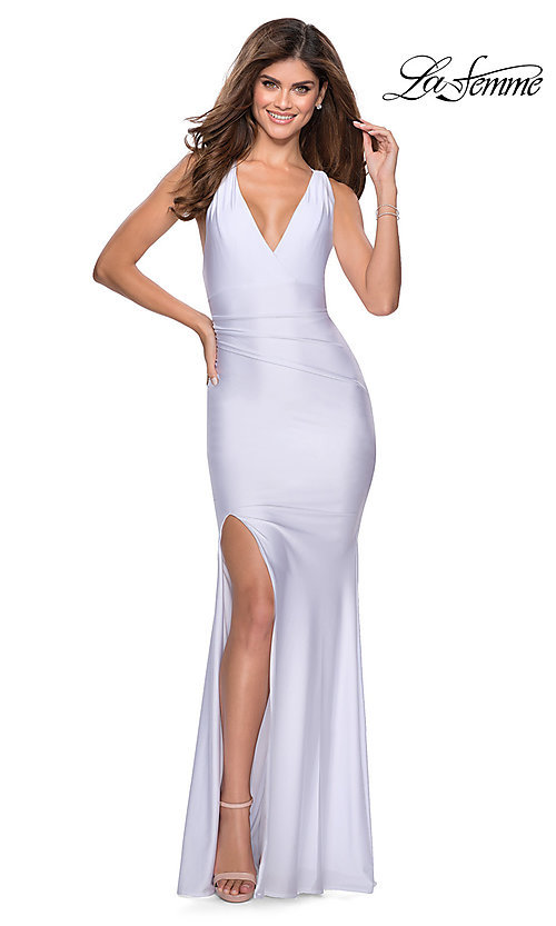 Style: LF-28677 Detail Image 4