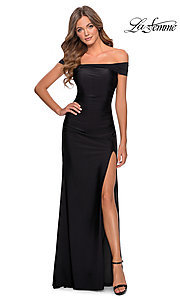 Style: LF-28506 Detail Image 3