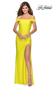 Style: LF-28506 Detail Image 6