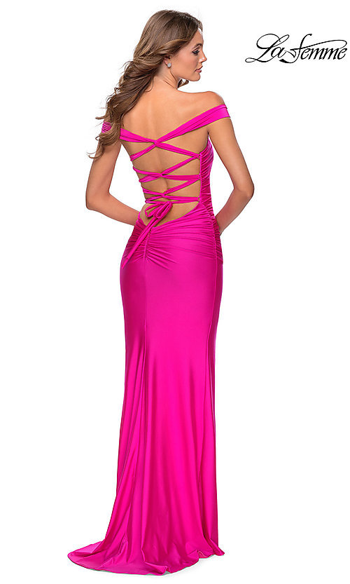 Style: LF-28506 Detail Image 2