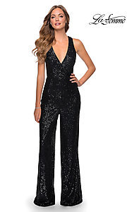 Style: LF-28719 Detail Image 1