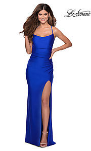 Style: LF-28296 Front Image