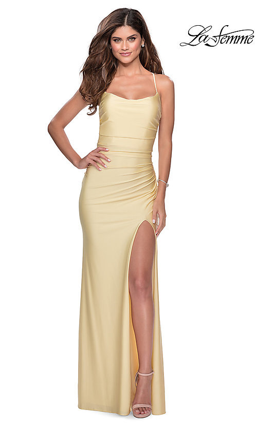 Style: LF-28296 Detail Image 3