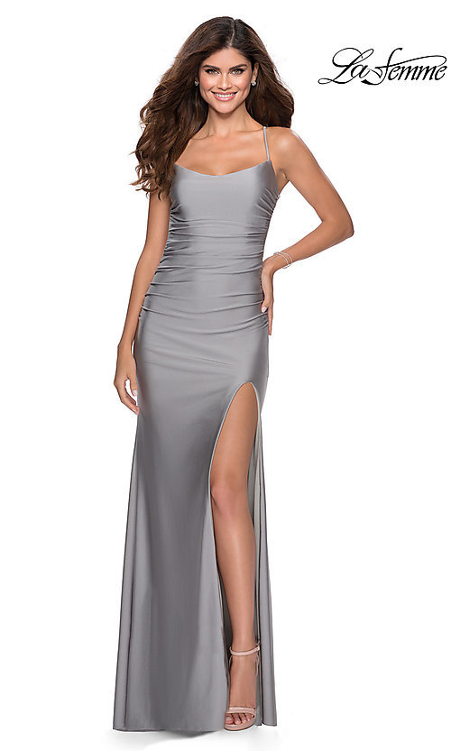 Style: LF-28296 Detail Image 4