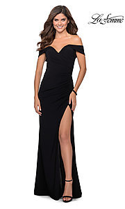 Style: LF-28389 Front Image