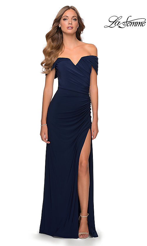 Style: LF-28389 Detail Image 1
