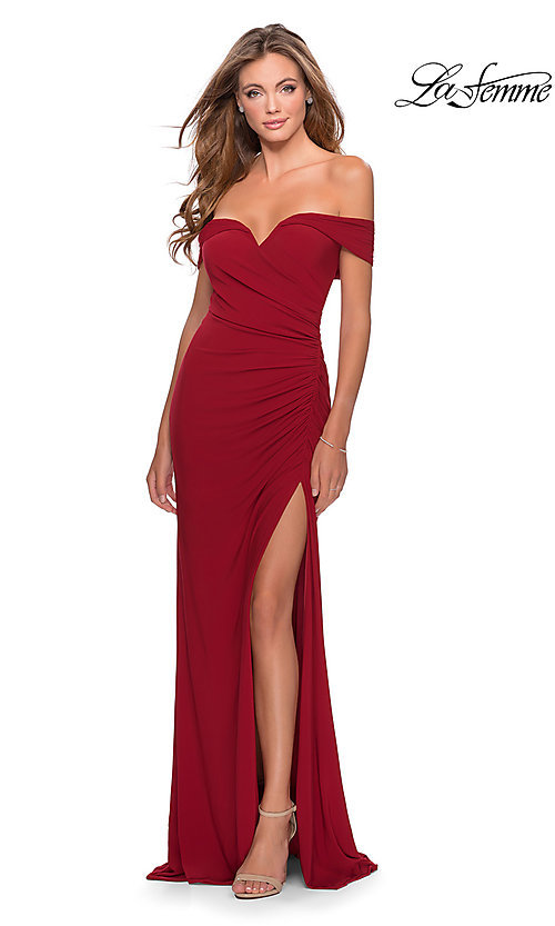 Style: LF-28389 Detail Image 3