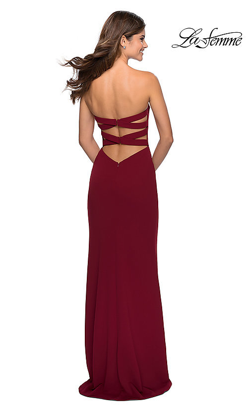 Style: LF-28835 Detail Image 2