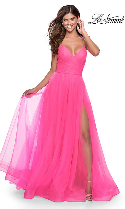 Style: LF-28561 Detail Image 1