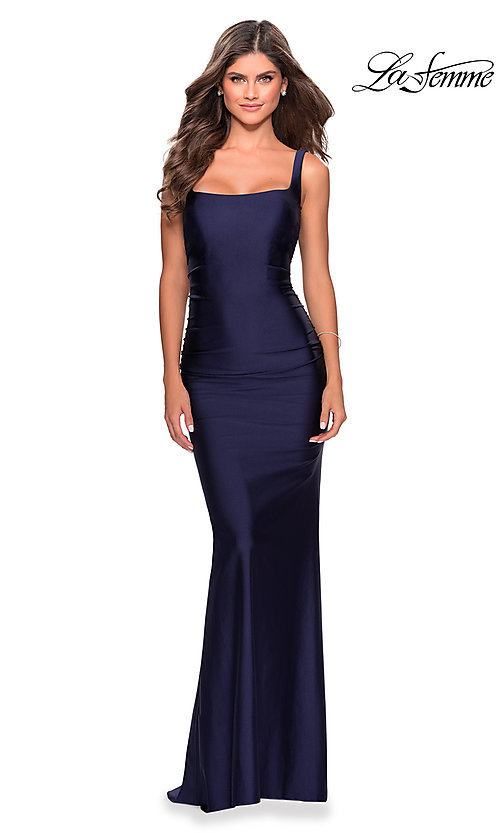Style: LF-28634 Front Image