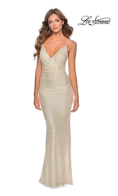 Style: LF-28335 Front Image