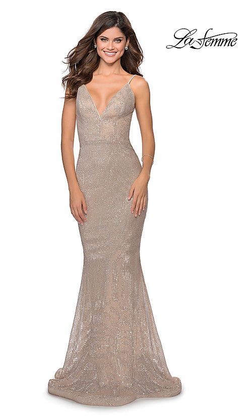 Style: LF-28519 Detail Image 3