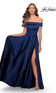 Style: LF-28978 Detail Image 1