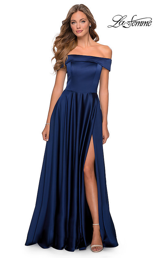 Style: LF-28978 Front Image