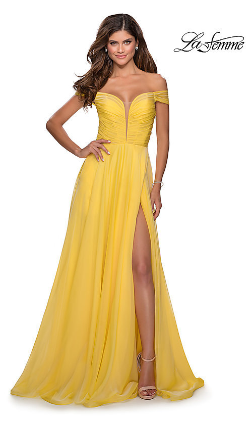 Style: LF-28546 Front Image