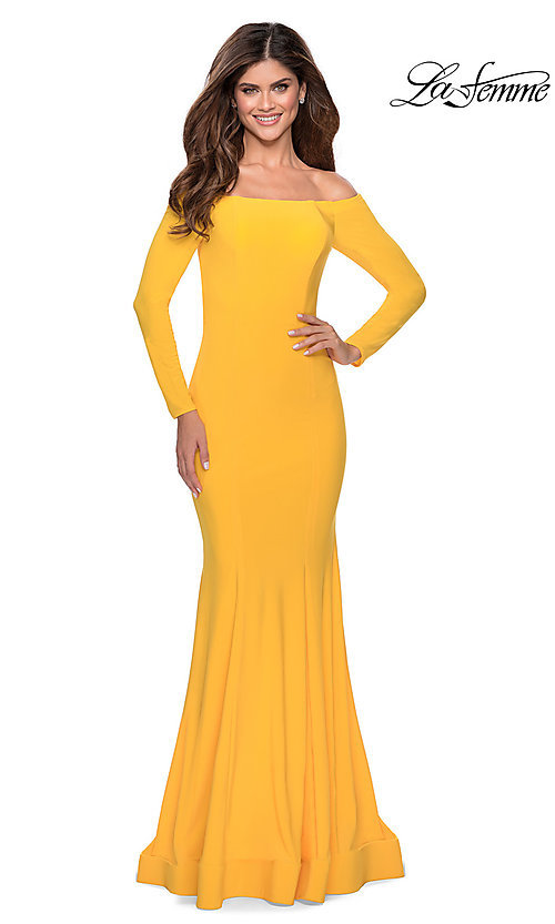 Style: LF-28754 Detail Image 1