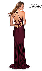 Style: LF-28593 Detail Image 1