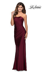 Style: LF-28269 Front Image