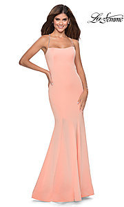 Style: LF-28526 Detail Image 4