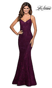 Style: LF-28504 Detail Image 1